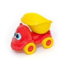 Машинка Термит 003