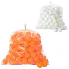 Теннисные шарики MS 0136