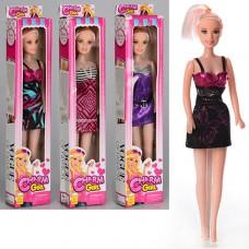 "Кукла типа ""Барби "" YX039"