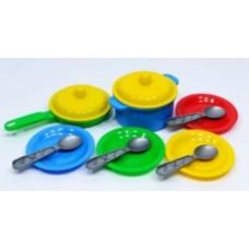 Посуда Маринка 2, 0694