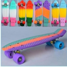 Скейт 0746