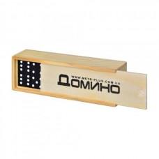 Домино M 0027