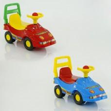 Машинка для прогулок 1196