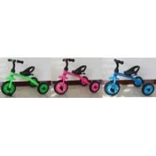 Велосипед 3-х колес 1711