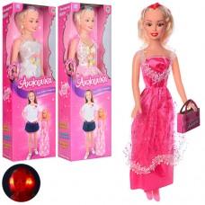 Кукла 1845