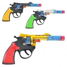 Пистолет A 2 M