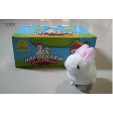 Заводные кролики 203