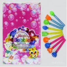 Мыльные пузыри 2058-102  цена за/уп