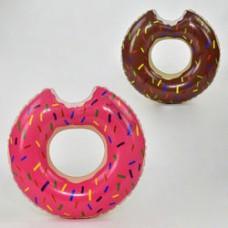 круг «Пончик» 21551