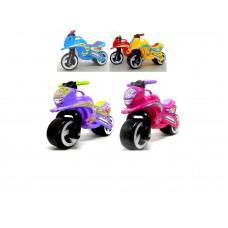 Мотоцикл KW-11-006