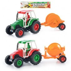 Трактор 168-30-31