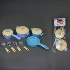 Набор посуды 4432