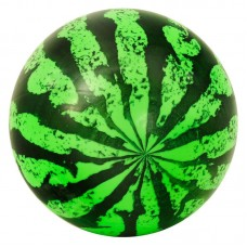 Мяч детский 466-495 (500) 67г, 30см