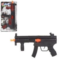 АВТОМАТ MP5S-1-3