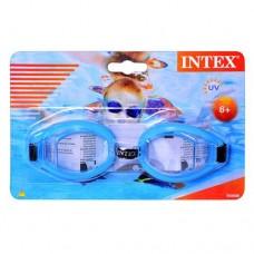 Очки для плавания 55608