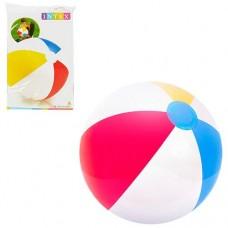 Мяч 59020