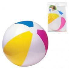 Мяч 59030