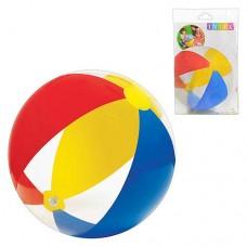 Мяч 59032
