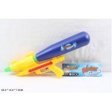 Водяной пистолет HY-638K