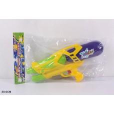 Водный пистолет 7300