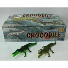 Крокодил Гонконг H9708W