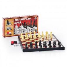 Шахматы 9831 S