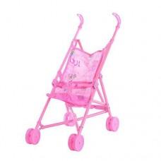 Детская коляска 0881