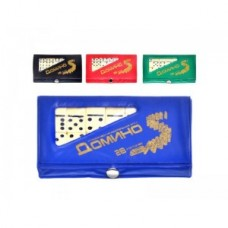 Домино М 0003