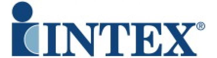 INTEX, BESTWAY Ящиками продажа Оптом по всей Украине
