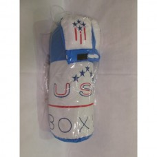 Боксерский набор USA Каратэ