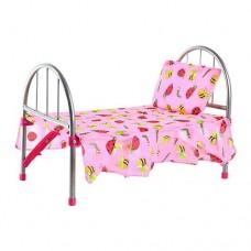 Кроватка 9342 / WS 2772