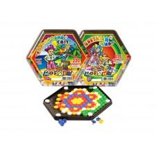 Игрушка мозаика