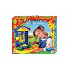 Игрушка Кухня №2, 2117