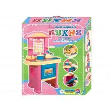 Игрушка Кухня №4, 3039