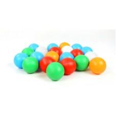 Набор шариков 467
