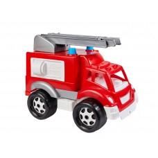 Транспортная игрушка «ПожарнаяТехноК»1738