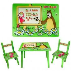 Столик 0295