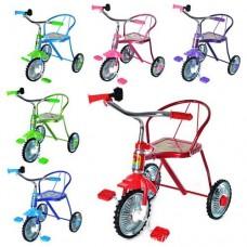 Велосипед LH-701-2