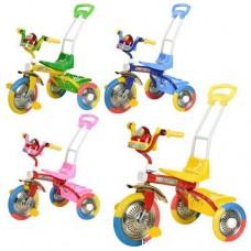 Велосипед B 2-2 / 6011