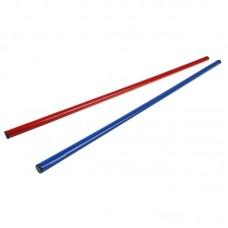 Гимнастическая палка