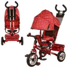 Велосипед М 5361-5