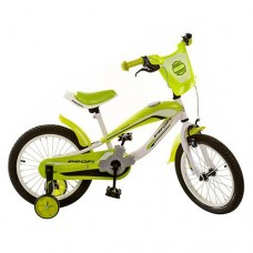 Велосипед PROFI детский 16д. SX16-01-4